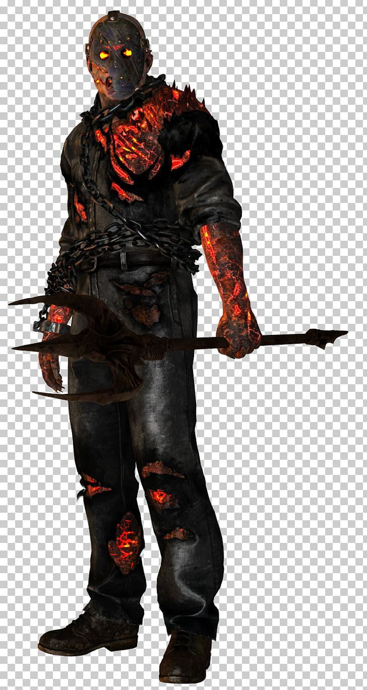 Jason Voorhees Friday The 13th The Game Action Amp Toy Figures Youtube Png Action Action Figure Actio Jason Voorhees Friday The 13th Action Figures Toys