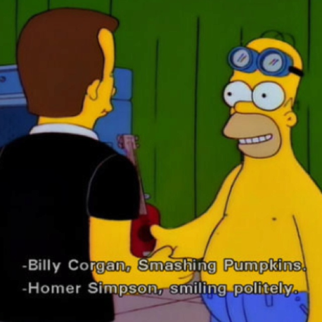 Homer Simpson Wedding Quotes: 73 Best The Simpsons Images On Pinterest