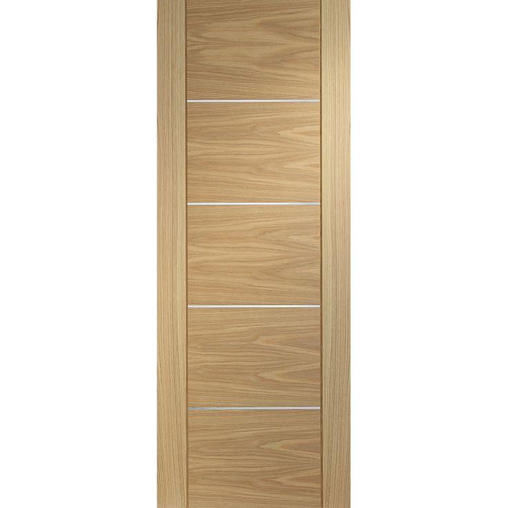 70 Best Interior Doors Images On Pinterest Fire Doors Indoor