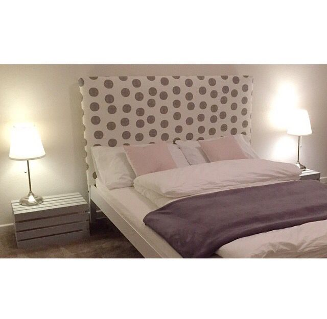 7 Best Images About Fjellse Bed Hack On Pinterest Ikea