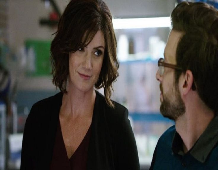 NCIS New Orleans Zoe Mclellan Returning? CBS Reveals Plans - http://www.gackhollywood.com/2016/11/ncis-new-orleans-zoe-mclellan-returning-cbs-reveals-plans/