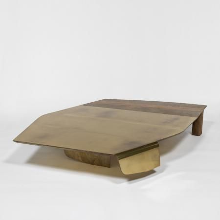 968 best furniture coffee tables images on pinterest   coffee