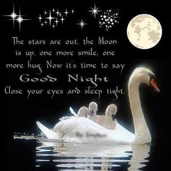 ** Good night everyone ** ♥...:)