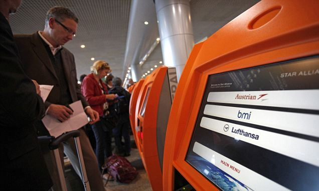 Study reveals exact day to buy airfare at its lowest