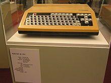 IQ 151 – Wikipedie