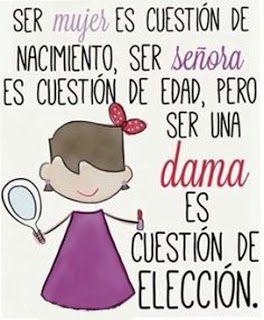 Frases De Mujeres Orgullosasfrases De Mujeres Orgullosas Mio
