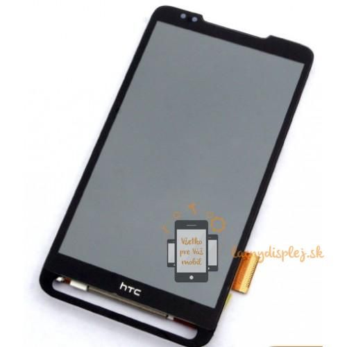 HTC náhardný  Displej 15