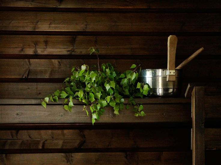 Image result for vanha sauna