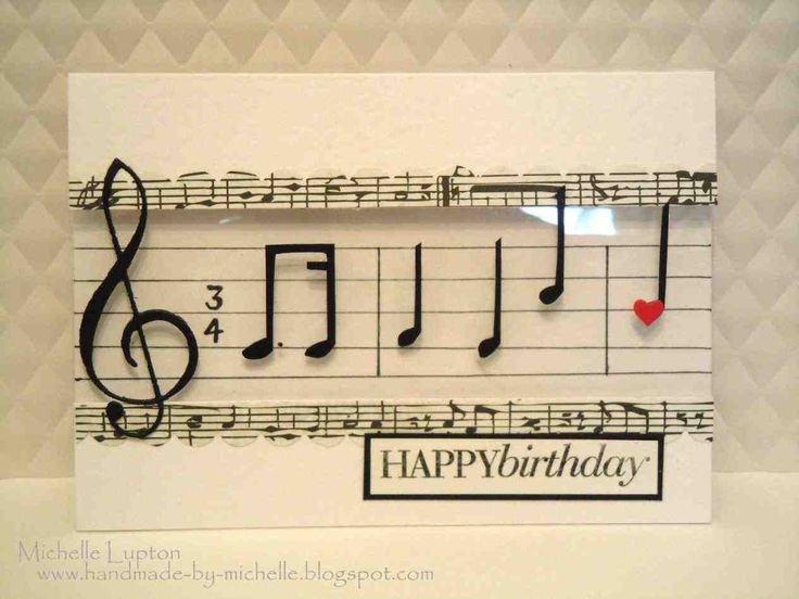 birthday cake pop up card (happy birthday kirigami)   free template! –  youtube. music producer business card template psd free printable templates cards  download teacher beautiful . musical birthday cards for him. i'm in haven: cas(e) this sketch! 184 easy cardssmilekids . how cute...
