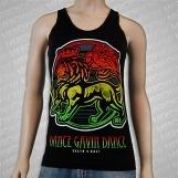 Dance Gavin Dance : MerchNOW
