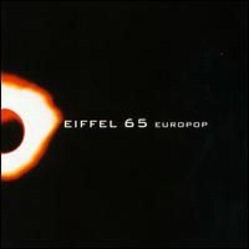 "Eiffel 65 - ""Europop"" [Album Kraft Mix] by BlissCo on SoundCloud"