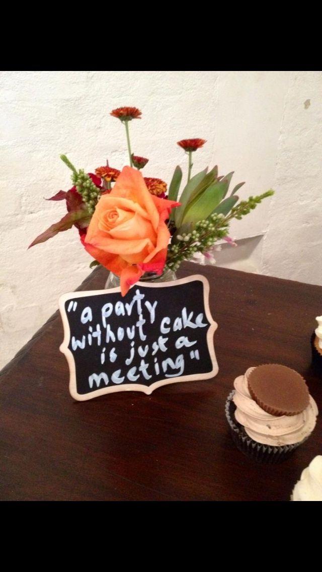 Wedding chalkboard ideas. Retro wedding