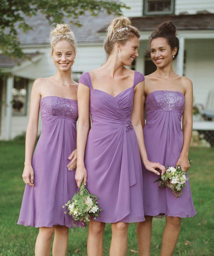 222 best Fancy Ladies images on Pinterest | Marriage, Wedding ...