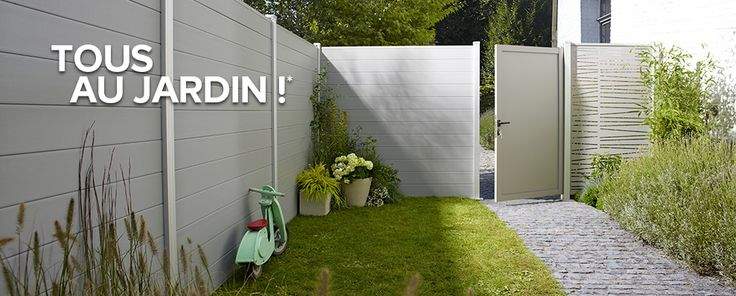 Magasin castorama bricolage d coration int rieure for Jardinage decoration jardin
