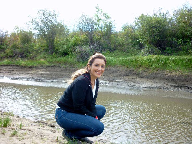 Bever Creek, 2012