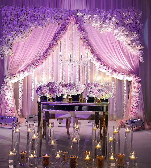 Best 25 corporate events decor ideas on pinterest corporate best 25 corporate events decor ideas on pinterest corporate events corporate event design and event lighting junglespirit Image collections