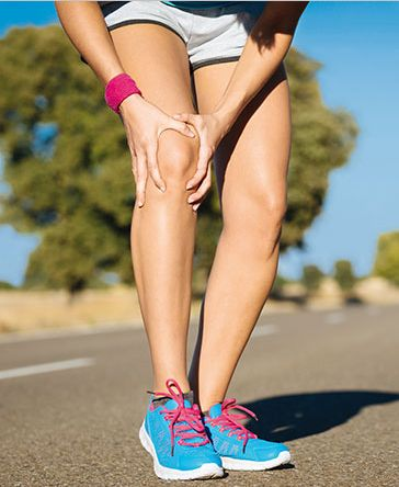 Será que alongar depois do exercício é bom? Mostramos o que fazer e não fazer para evitar lesões no esporte, confira e fuja delas!