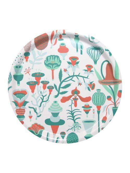 http://www.kauniste.com/products/botanica-tray-tarjotin