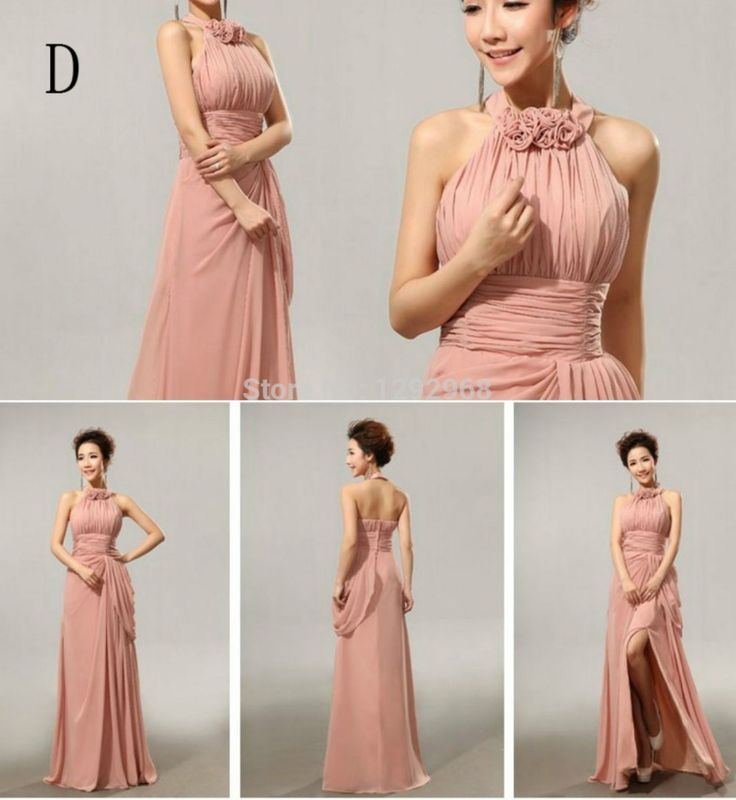 Dresses For Wedding Party Cheap