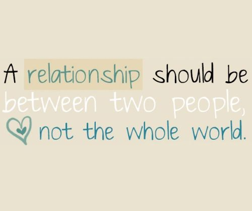 Relationship Goals Sayings: 100+ Ideas To Try About August 2014 Quotes