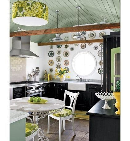 Simple Reworking Ideas For Your Kitchen