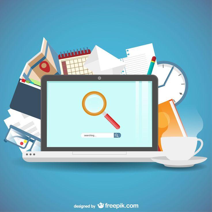 Formación y Competencias Digitales en pequeñas dosis: Más de 100 bancos de imágenes libres de derechos y de dominio público.