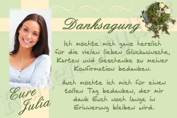 einladungskarten-text-fur-konfirmation