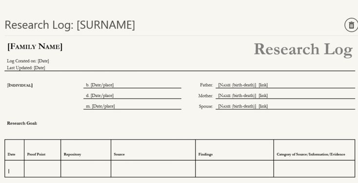 Image result for debit voucher format word sukanta Pinterest - petty cash voucher template