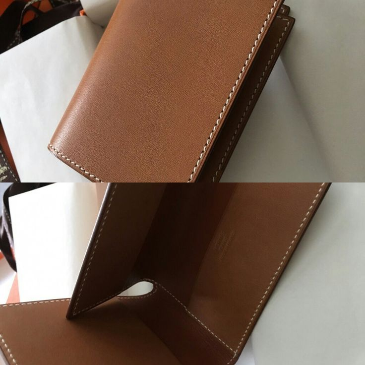 Model: Hermes Guernesey CardHolder  Condition: New  Color: Fauve  Leather: Barenia  Comes with: Full set with copy receipt. Cash purchase: SGD990  SMS/Whatsapp: (65) 9.8.3.4.4.2.2.9  Email: sales at BJLuxury dot com  Website: http : // BJLuxury dot com  ✅Authenticity Guaranteed.  ✅Credit card & Installments Available. ✅Registered Company SINCE 2007. Not associated with brands featured. All trademarks remain sole property of the brands.