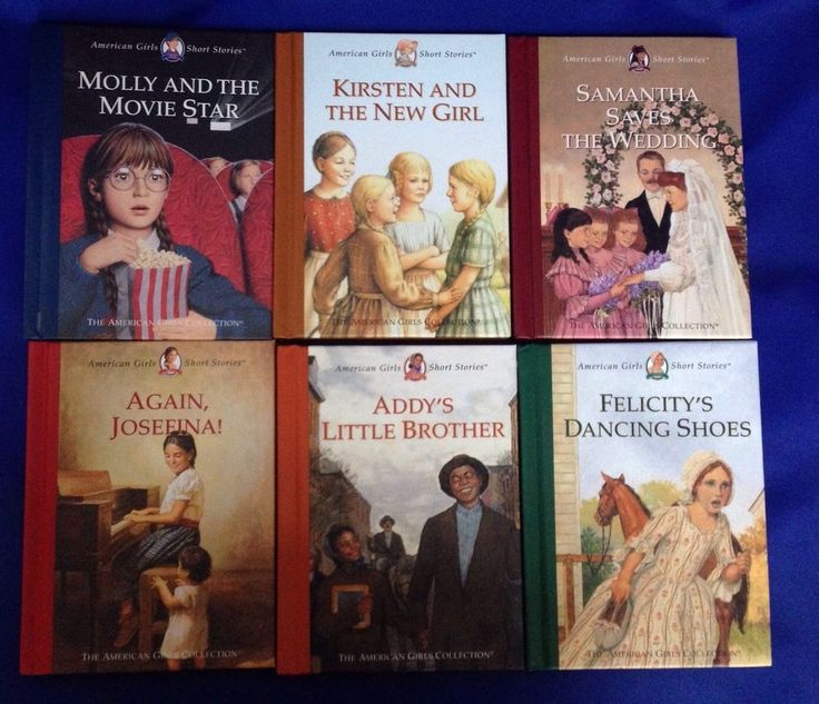 American Girl FELICITY/'s DANCING SHOES Short Story Hard Cover Book