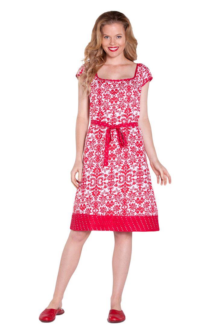 38 best Women\'s fashion images on Pinterest | Flower girl dresses ...