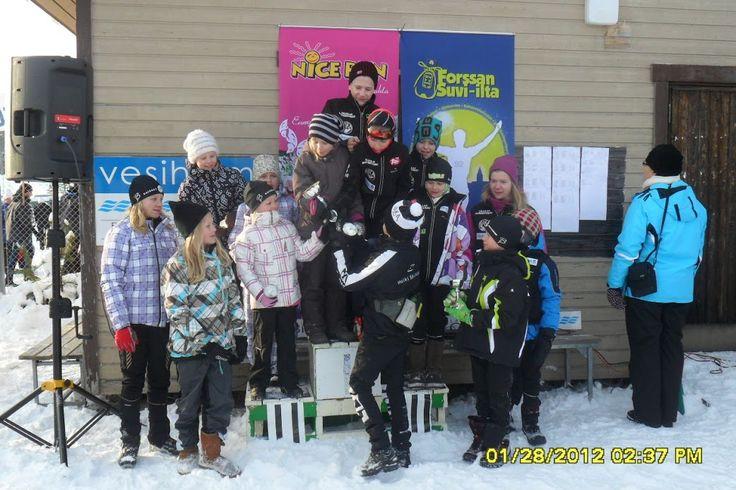 1. tammikuuta 2012