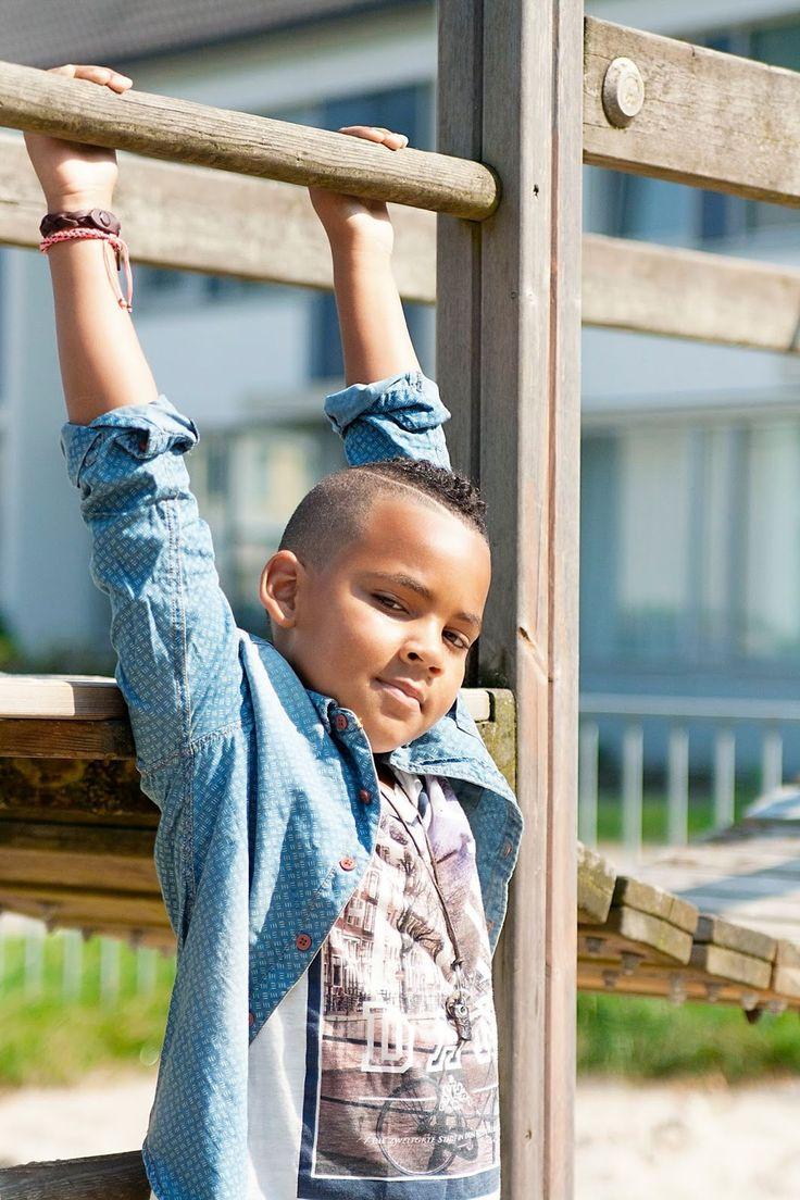 Playground  www.prettylittlerascals.blogspot.com