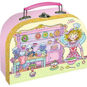 Baking set «Lillifee» | Το Ξύλινο Αλογάκι - παιχνίδια για παιδιά