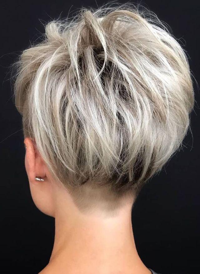 Легкие кудри на короткие волосы фото выбрать подходящее