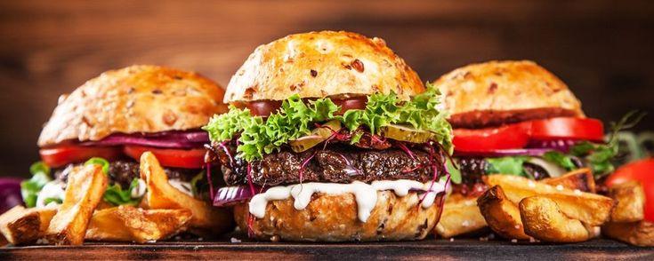 Maior festival de hambúrguer de Curitiba tem data marcada