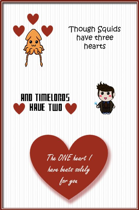 83 best images about Valentines day – Valentine Card Poem