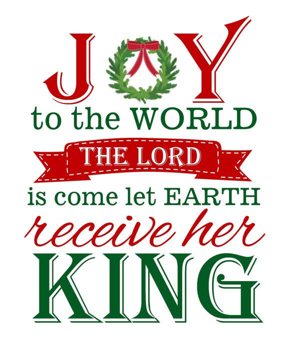 84 best images about JOY on Pinterest | The morning, Bible scriptures and Scriptures