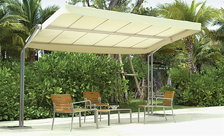 classic modern outdoor furniture design ideas grace. Classic Modern Outdoor Furniture Design Ideas, Grace Collection By Oasiq \u2013 Sunshade Ideas I