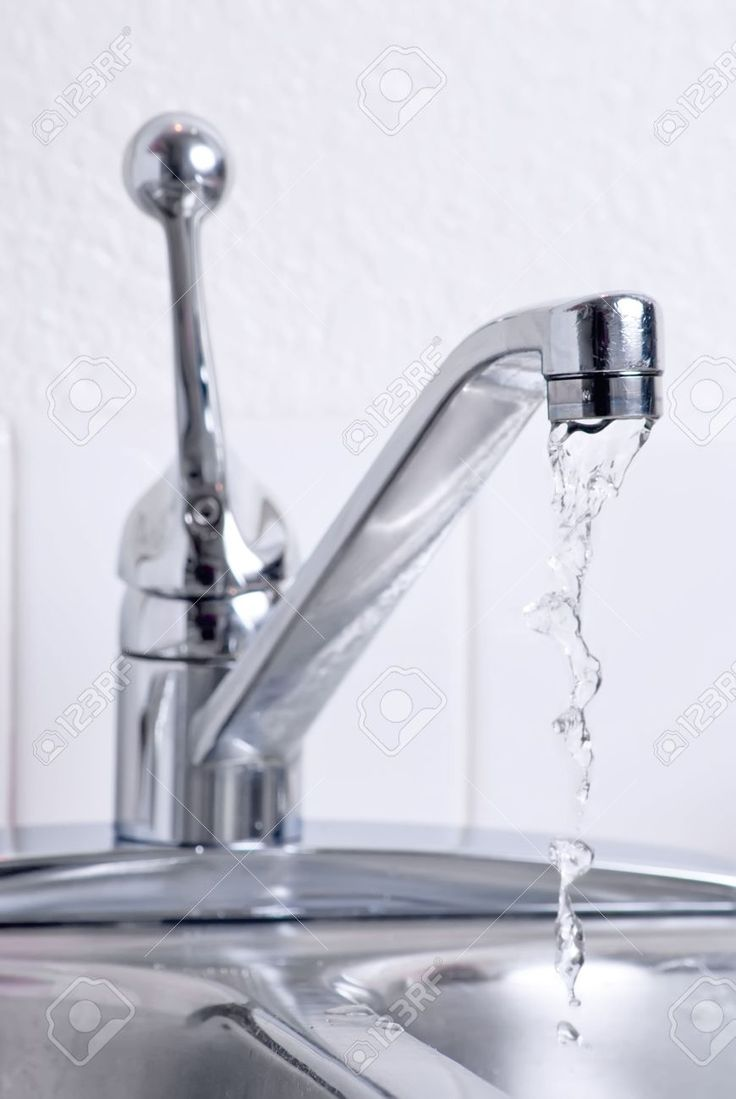 How to stop a dripping faucet - 1000 Ideas About Leaking Faucet On Pinterest Tile Cutter Cleaning Faucets And Ro Do