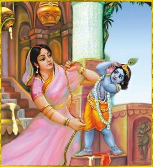 Kartik Month  Whatever your situation—even if you live far from a Temple–try to be Krishna conscious as best you can, and pray for the mercy of Krishna and his devotees. There will be special ben…