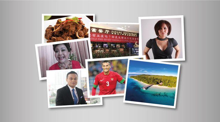 7 Fakta Dari Sumbar yang Sudah Go International - http://efekgila.com/fakta-hal-padang-go-international/