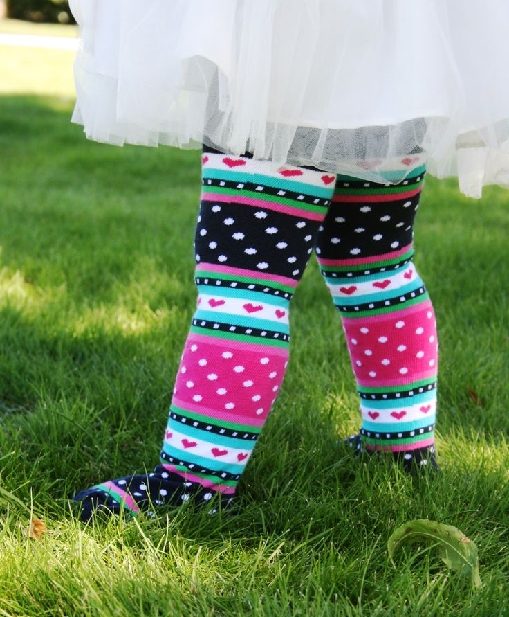 In love with these little tights for baby and toddler; http://www.cosytoes.co.nz/shop/Merino+Tights.html