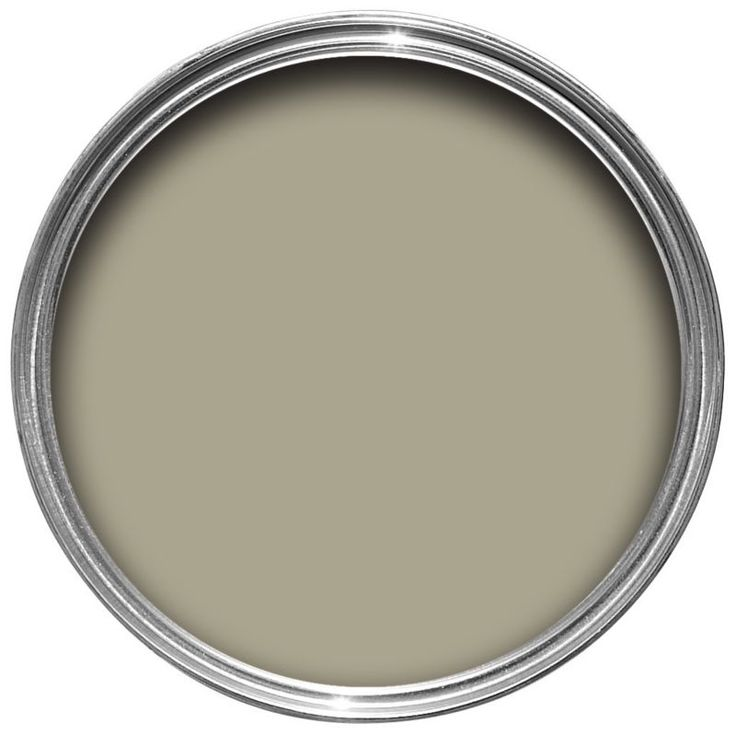 Dulux Once Matt Emulsion Overtly Olive 2.5L