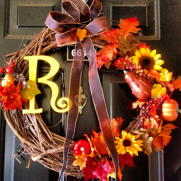 Best images about inexpensive fall decorations on
