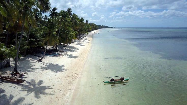 Siquijor Island, Philippines #cebu #philippines #beach #paradise #travel #holiday