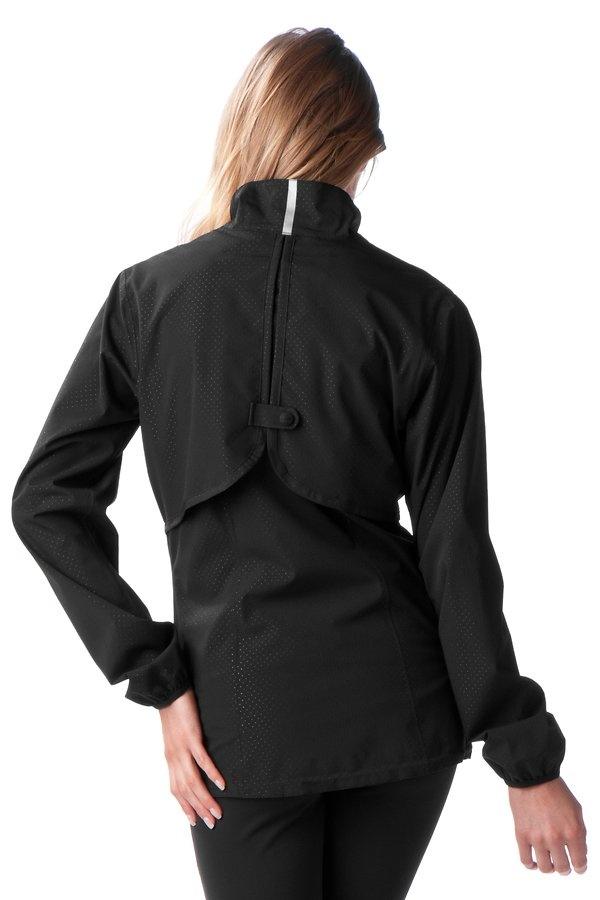 Oakley Winter Jacket Womens « Heritage Malta bd0a4b885