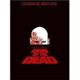 Dawn of the Dead (Ultimate Edition) (DVD)By David Emge