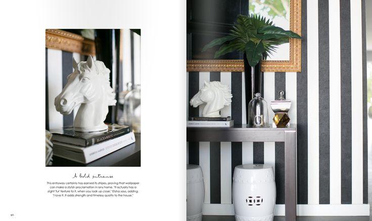Wink and Co Interior Design | Adore Magazine