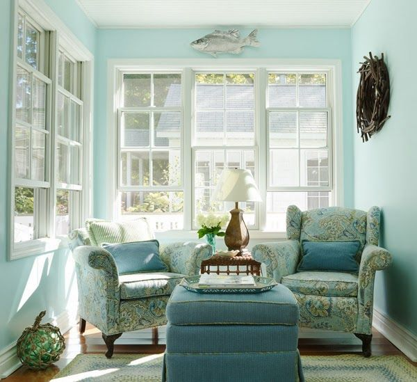 434 best House Tours images on Pinterest | Cottage, Home ideas and ...